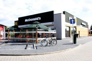 mcdonalds_2